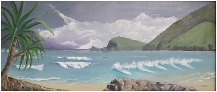 large_blueys-beach-nsw-marta-blaszak-just-bluethumb-art
